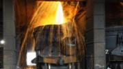 钢铁行业明年仍存不确定性
