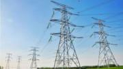 部分地区电力供应紧张 多部门紧急保供