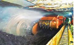提高煤矿本质安全水平很必要