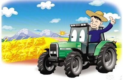 2020年9月份的农机展有哪些惊喜?