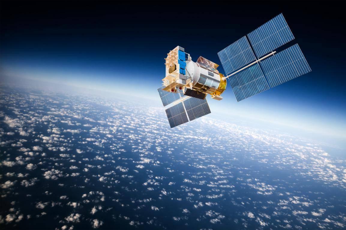"""2021年,中国航天将有哪些""""好戏""""上演?"""