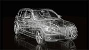 智能汽车产业链机遇凸显