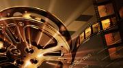 科技+文化:打造电影全产业链体系