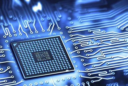 我探測到半導體量子點受微波驅動調制干涉新現象