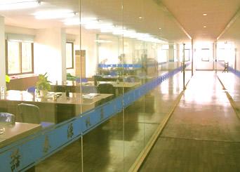 无锡泰源机器制造有限公司-销售部-