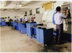 南京唯高机械制造有限公司-