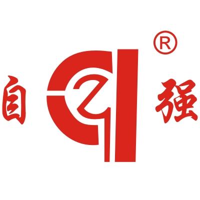 台州市黄岩一精塑模有限公司