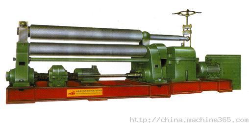 00/台  w11s上辊万能三… 30000.00/台  工字钢卷圆机价格,… 300000.