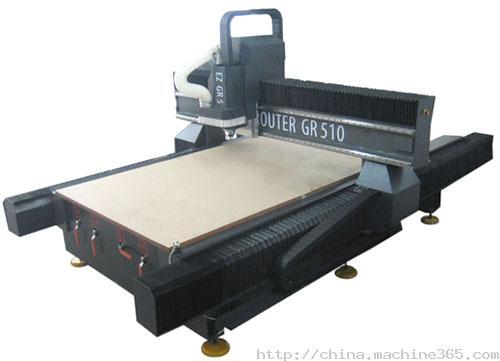 供应数控雕刻机-gr510