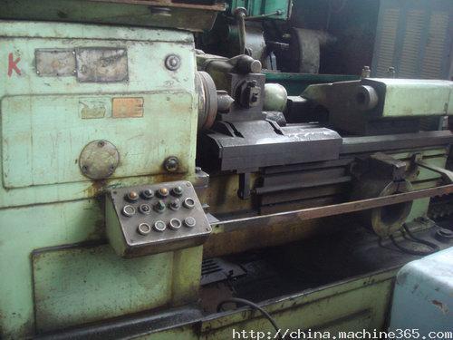 车床-供应凸轮轴车床s1-227a-中华机械网