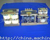 UV变压器/UV灯变压器/UV漏磁变压器/UV隔离变压器