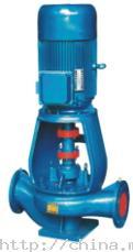 ISGB型系列便拆式离心泵,便拆式离心泵价格,便拆式离心泵优惠