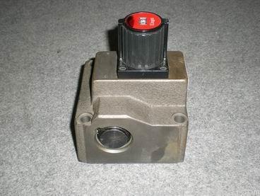 调速阀fcg-03-上海馨创液压机械有限公司-中华机械网图片