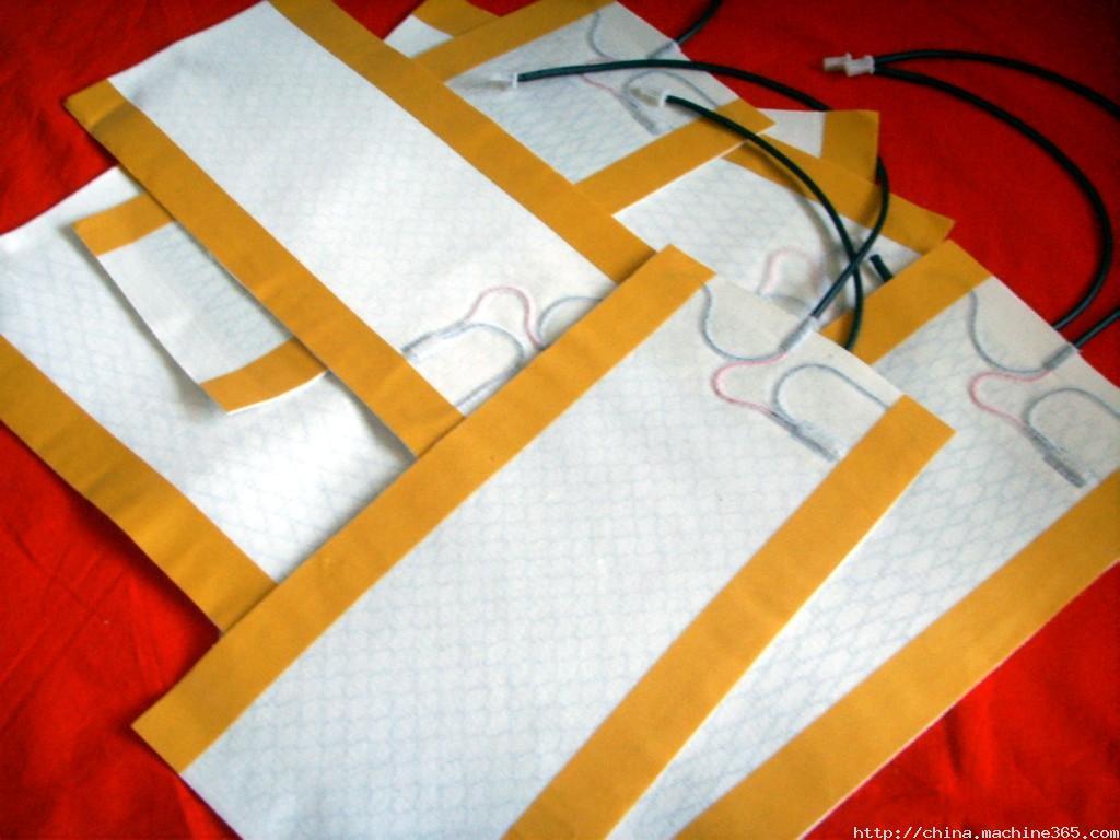 座垫,座套-供应汽车皮座椅加热系统-中华机械网