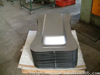 供应高效率冲压拉伸模具材料-铜合金