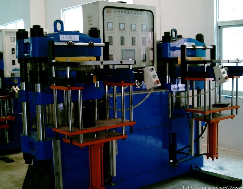 供应 橡塑设备 橡胶机械 硫化机  供应 平板硫化机  普通会员  当前价