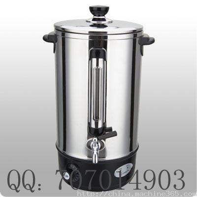 休闲食品加工设备-供应不锈钢电热桶-中华机械网