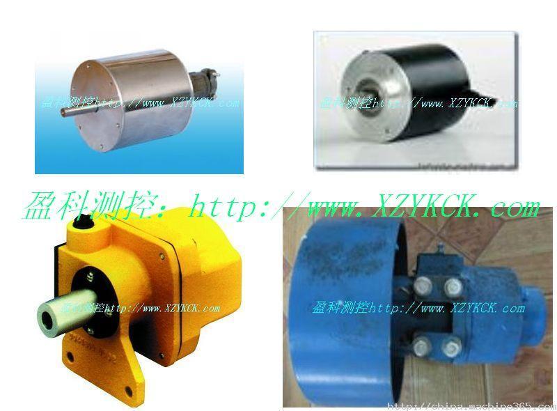 供应:60-12C测速传感器,测速编码器,编码器