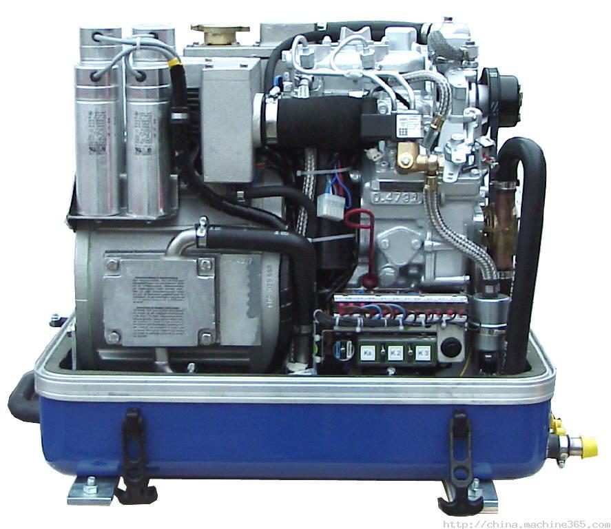 机组 供应 熊猫发电机 柴油 发电 机组 供应 熊猫发电机