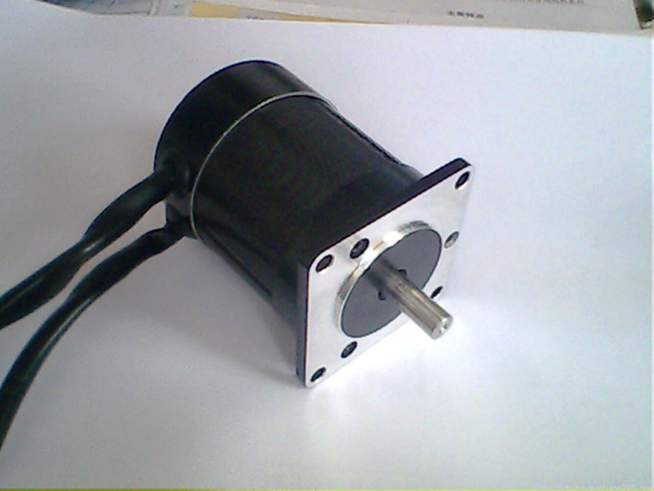 其他电动机-供应无刷电机-中华机械网