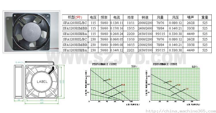 2011宝来风扇接线图