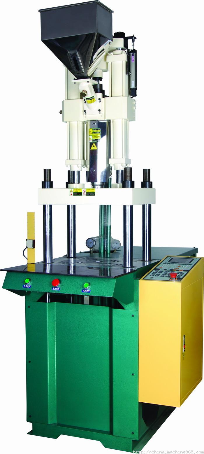 立式注塑机,注塑机,成型机,连接器专用型
