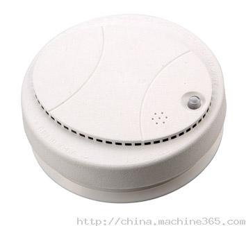 供应光电式烟雾报警器(bx/gd-1)-中华机械网
