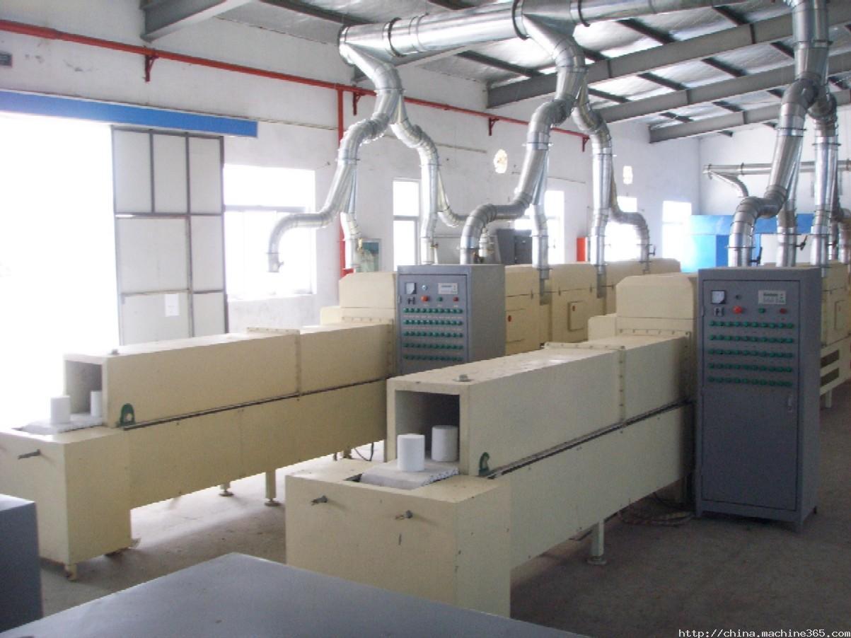 微波干燥设备-供应微波陶瓷干燥设备-中华机械网