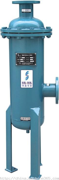 气流干燥设备-供应油水分离器-中华机械网