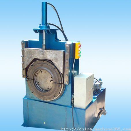 包装印刷设备 包装成型机械