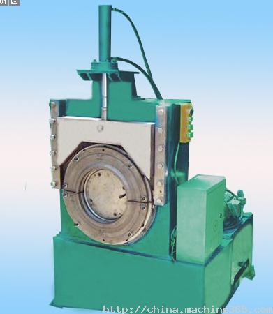 纸包装机械-供应铁箍纸桶设备-中华机械网