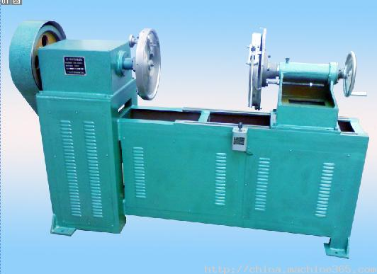 纸包装机械-供应全纸桶设备-中华机械网