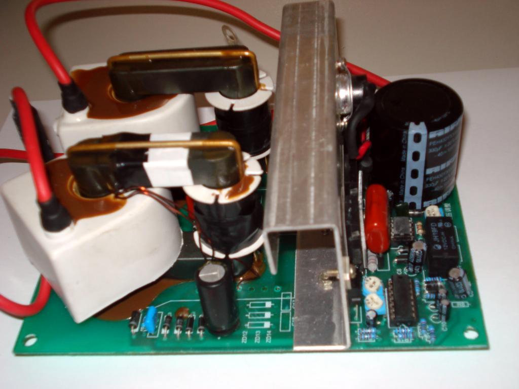 油烟净化设备-供应油烟净化器电源-中华机械网