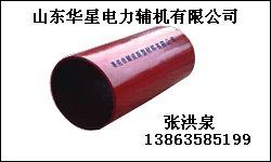 耐磨陶瓷复合管