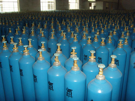气瓶-供应氧气瓶-中华机械网