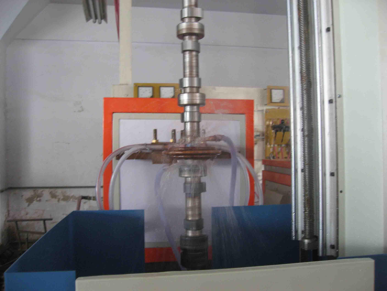 凸轮轴淬火机床/凸轮轴加工机床