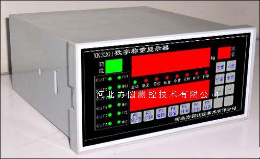 其他专用仪器仪表-供应称重显示器(xk3201)-中华机械