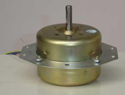 220v电机接线图,220v电机电容接线图,三相220v电机