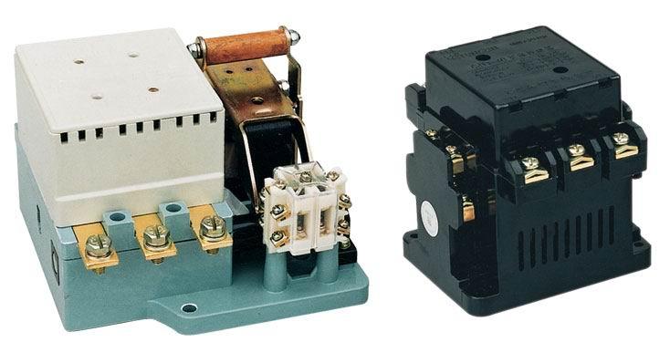 低压接触器-供应cjt1系列交流接触器-中华机械网