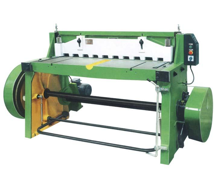 小型机械剪板机,大型机械剪板机