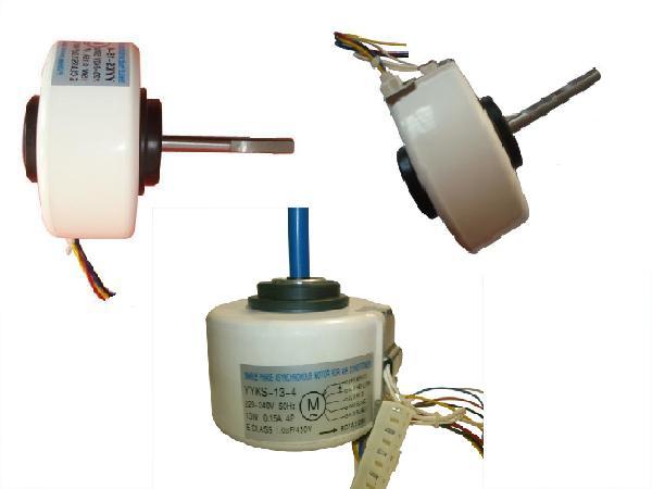 家电用电动机-供应空气净化器塑封电机系列-中华机械