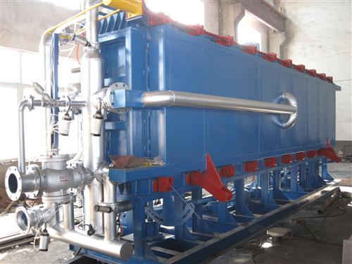专用设备 供应EPS泡沫生产设备 成型机