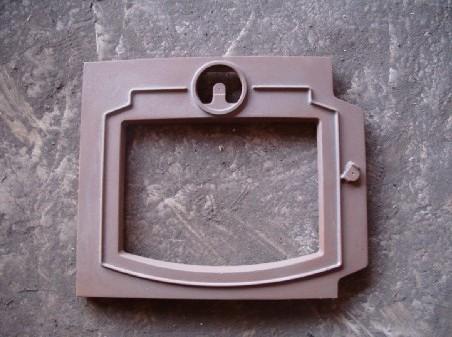 河南禹州铸件价格,优质铸件,品质铸件