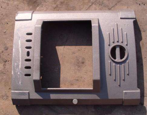 河南球墨铸件加工优惠,优质球墨铸件加工厂家