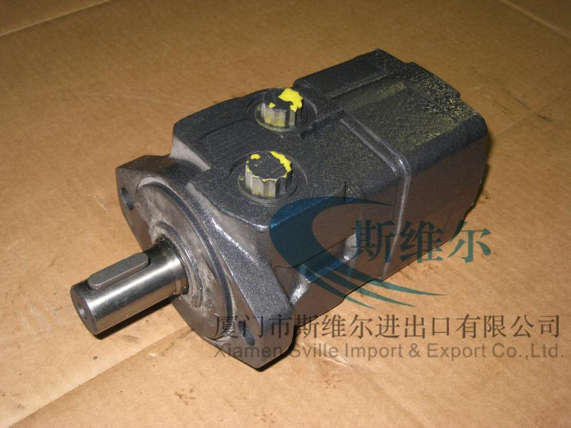 美国white hydraulics液压马达,white hydraulics驱动产品图片