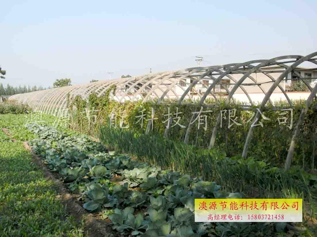 农机配件-供应蔬菜养殖花卉大棚-汽配在线