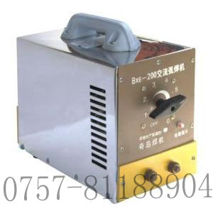 切割设备 供应BX6 200交流电焊机图片