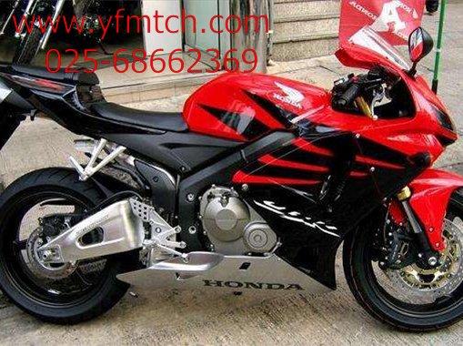 太子摩托车150,本田摩托车150,力帆摩托车150报价,摩托车150 高清图片