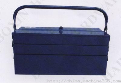 TB601A五金工具箱、TB601A五金工具箱型号