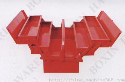 TB601B五金工具箱、TB601B五金工具箱厂家